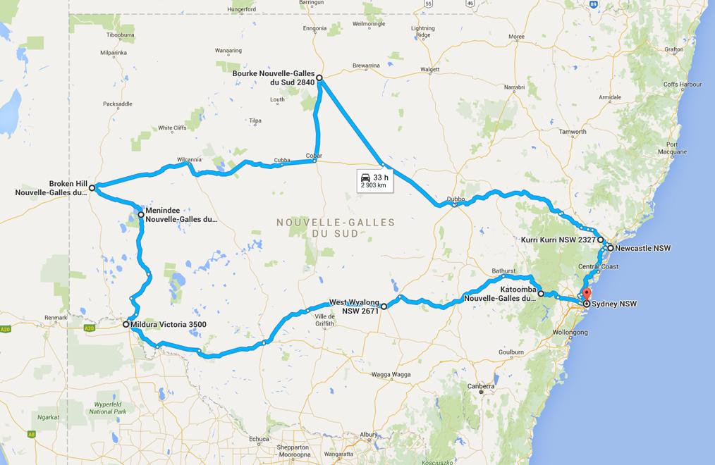 australie_map